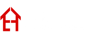 Exceptional Home Technologies